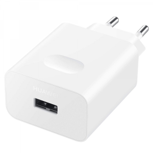 Huawei Quick charger 9v2a Typ-C